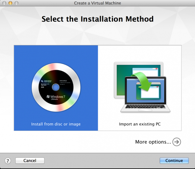 Create_a_Virtual_Machine_and_Windows