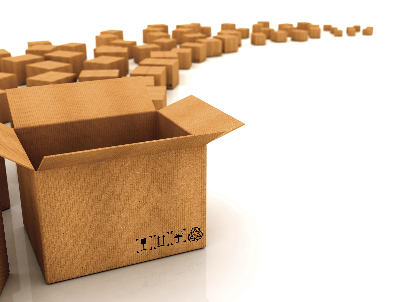 Out of the box, más allá de tu pequeño mundo
