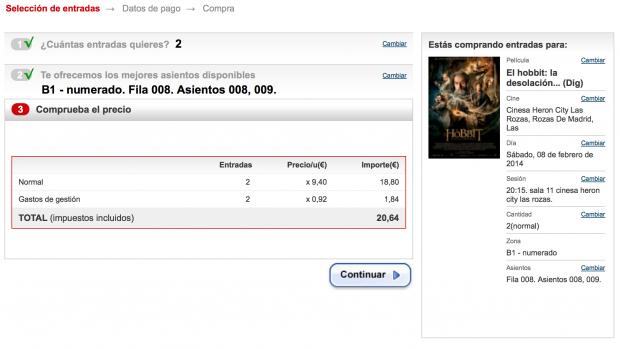 Ticketmaster_es_-_Venta_de_entradas_-_Compra___Paso_1_-_Reserva