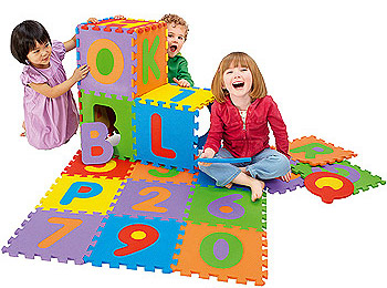 imaginarium-36-piece-alphabet-and-numbers-mat-11773791-01