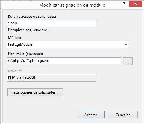 Captura_de_pantalla_021115_014842_PM