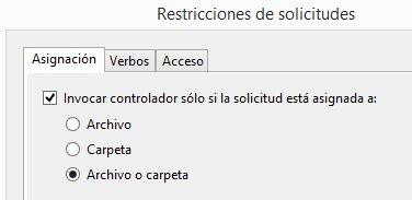 Captura_de_pantalla_021115_014927_PM
