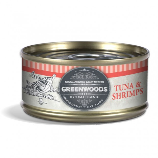 greenwoods_tuna_shrimps_0