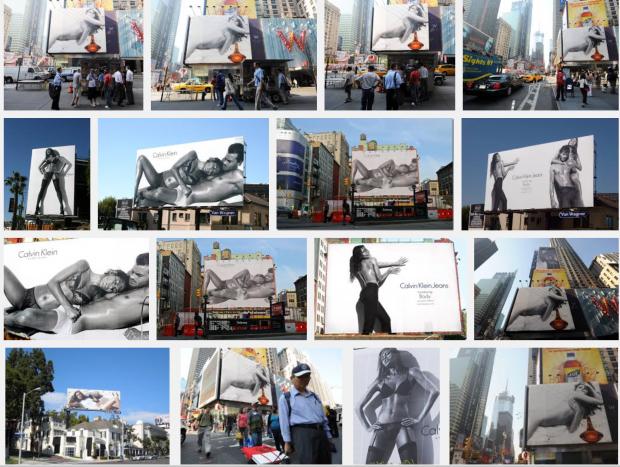 mendes_calvin_billboard_-_Buscar_con_Google