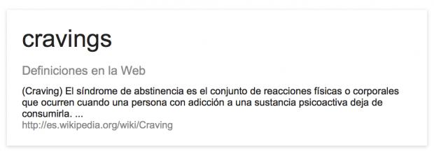 define_cravings_-_Buscar_con_Google