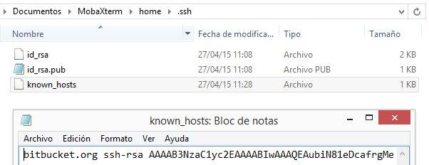 Captura_de_pantalla_042815_114526_AM