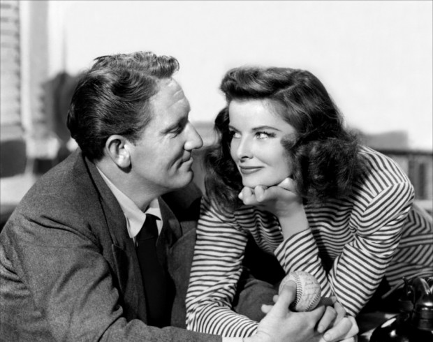 008_katharine_hepburn_spencer_tracy_theredlist