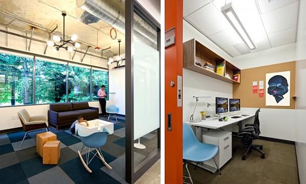 Microsoft-Offices-Redmond-Campus-3