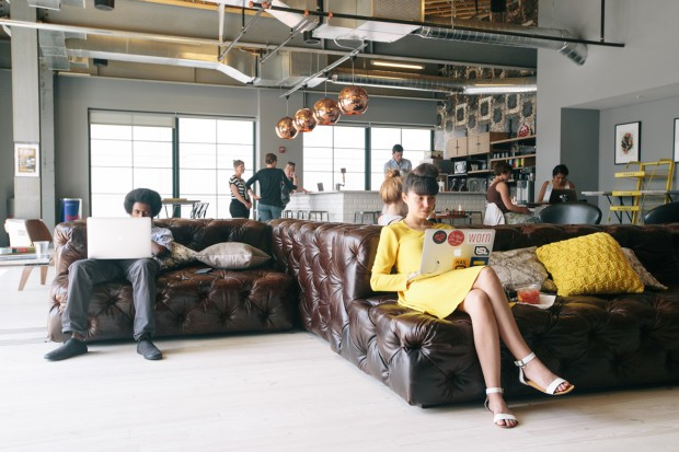wework-shared-office-space2